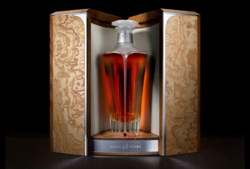 whisky rare midleton